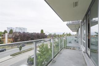 "Photo 11: 311 4888 NANAIMO Street in Vancouver: Collingwood VE Condo for sale in ""The Eldorado"" (Vancouver East)  : MLS®# R2401026"