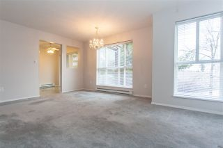 "Photo 5: 308 15885 84 Avenue in Surrey: Fleetwood Tynehead Condo for sale in ""Abby Road"" : MLS®# R2440767"