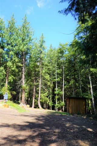 Photo 18: 317 MARINERS Way: Mayne Island Land for sale (Islands-Van. & Gulf)  : MLS®# R2474878