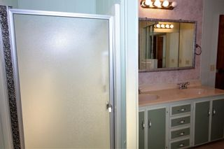 Photo 17: CARLSBAD WEST Manufactured Home for sale : 2 bedrooms : 7230 Santa Barbara #317 in Carlsbad