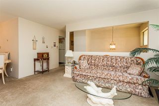 Photo 6: 2306 154 Street in Surrey: King George Corridor House for sale (South Surrey White Rock)  : MLS®# R2476084
