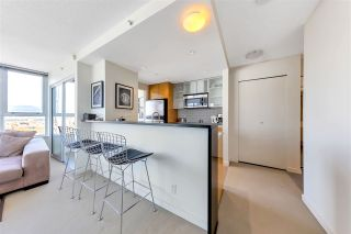 Photo 13: 3108 33 SMITHE STREET in Vancouver: Yaletown Condo for sale (Vancouver West)  : MLS®# R2545710