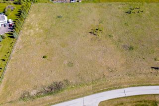 Photo 19: 176042 168 Avenue W: Rural Foothills County Residential Land for sale : MLS®# A1111014