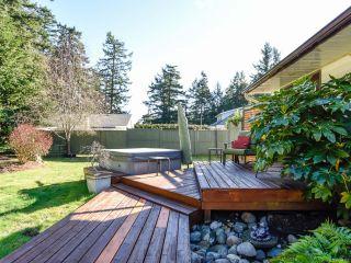 Photo 41: 1014 Vega Pl in COMOX: CV Comox Peninsula House for sale (Comox Valley)  : MLS®# 779427