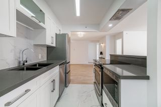 Photo 8: 103 7995 WESTMINSTER Highway in Richmond: Brighouse Condo for sale : MLS®# R2512133