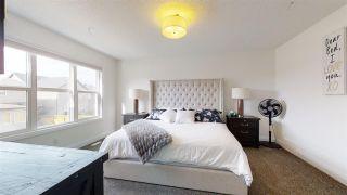 Photo 27: 1672 DAVIDSON Green in Edmonton: Zone 55 House for sale : MLS®# E4236406