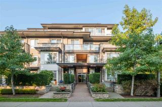 """Photo 39: 503 7488 BYRNEPARK Walk in Burnaby: South Slope Condo for sale in """"GREEN - AUTUMN"""" (Burnaby South)  : MLS®# R2505968"""