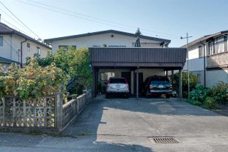 Photo 7: 6186 LANARK STREET in Vancouver: Knight House for sale (Vancouver East)  : MLS®# R2008210