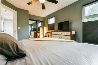 Photo 16: 2203 ALDER Street in Vancouver: Fairview VW Townhouse for sale (Vancouver West)  : MLS®# R2508720