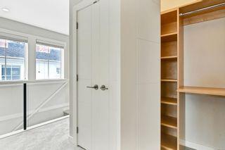 Photo 27: 4 3103 Washington Ave in : Vi Burnside House for sale (Victoria)  : MLS®# 870331