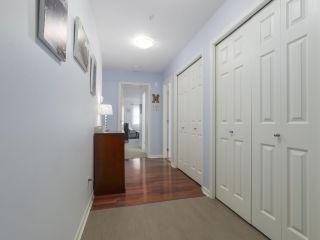 "Photo 10: 110 4758 53 Street in Delta: Delta Manor Condo for sale in ""SUNNINGDALE"" (Ladner)  : MLS®# R2394915"