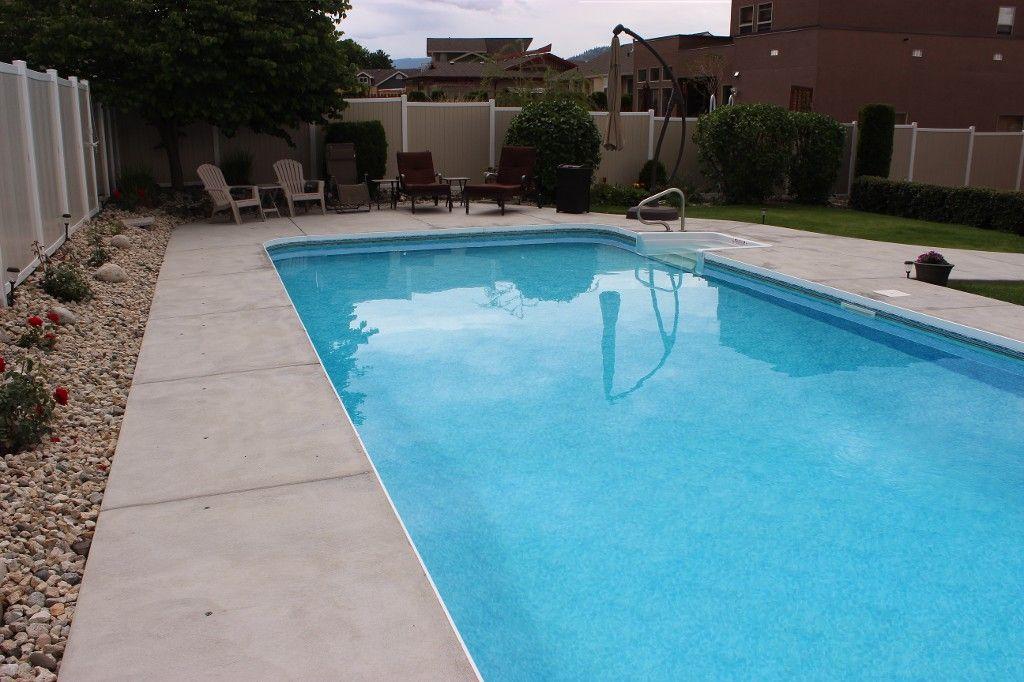 Photo 32: Photos: 3581 Navatanee Drive in Kamloops: Rivershore Estates House for sale : MLS®# 117351