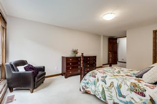 Photo 38: 831 PROSPECT Avenue SW in Calgary: Upper Mount Royal Detached for sale : MLS®# A1108724