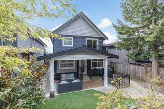 Photo 19: 360 East 21st Street in North Vancouver: Central Lonsdale House for sale : MLS®# R2252273