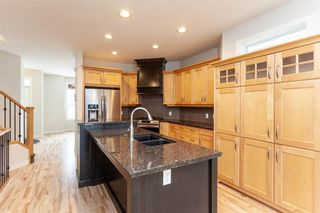Photo 6: 2023 41 Avenue SW in Calgary: Altadore Detached for sale : MLS®# A1084664