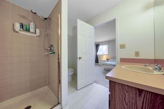 Photo 20: 850 PORTEAU Place in North Vancouver: Roche Point House for sale : MLS®# R2579321