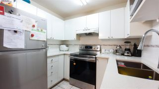 """Photo 5: 209 5818 LINCOLN Street in Vancouver: Killarney VE Condo for sale in """"Lincoln Place"""" (Vancouver East)  : MLS®# R2588469"""