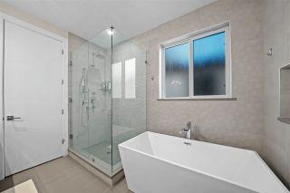 Photo 23: 12410 ALLISON Street in Maple Ridge: Northwest Maple Ridge House for sale : MLS®# R2569745