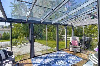 Photo 19: 12598 248 Street in Maple Ridge: Websters Corners House for sale : MLS®# R2479389
