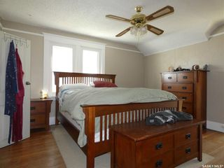 Photo 10: 206 Bangor Avenue in Viscount: Residential for sale : MLS®# SK871590