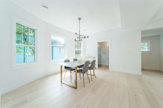 Photo 4: 2733 FRASER STREET in Vancouver: Mount Pleasant VE House for sale (Vancouver East)  : MLS®# R2413407