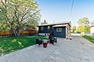 Photo 28: 805 67 Avenue SW in Calgary: Kingsland Detached for sale : MLS®# A1115484