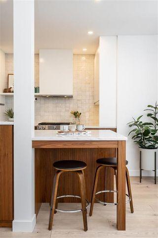 Photo 14: 902 Palmerston Avenue in Winnipeg: Wolseley Residential for sale (5B)  : MLS®# 202114363