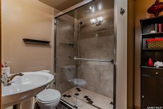 Photo 30: 167 Nesbitt Crescent in Saskatoon: Dundonald Residential for sale : MLS®# SK852593