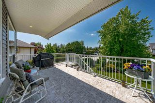 Photo 27: 21625 45 Avenue in Langley: Murrayville House for sale : MLS®# R2584187