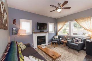 Photo 4: 1022 Skylar Cir in SHAWNIGAN LAKE: ML Shawnigan House for sale (Malahat & Area)  : MLS®# 790225