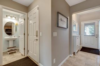 Photo 16: 244 Viewpointe Terrace: Chestermere Row/Townhouse for sale : MLS®# A1108353
