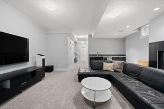 Photo 30: 1819 5 Street NW in Calgary: Mount Pleasant Semi Detached for sale : MLS®# A1147804