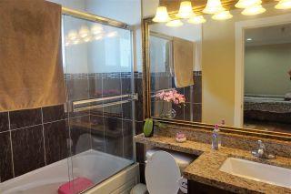 Photo 11: 12975 59 Avenue in Surrey: Panorama Ridge House for sale : MLS®# R2241648