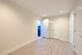 Photo 15: 2158 MANNERING Avenue in Vancouver: Collingwood VE 1/2 Duplex for sale (Vancouver East)  : MLS®# R2309901