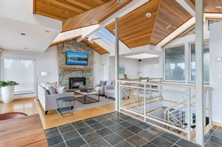 Photo 8: 2160 OTTAWA Avenue in West Vancouver: Dundarave House for sale : MLS®# R2544820