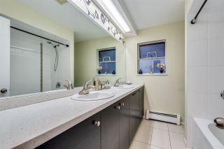 Photo 10: 7750 MUNROE Crescent in Vancouver: Champlain Heights House for sale (Vancouver East)  : MLS®# R2558370