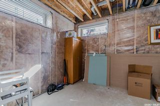 Photo 29: 443 Redwood Crescent in Warman: Residential for sale : MLS®# SK870583
