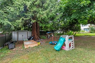 Photo 25: 33242 BROWN Crescent in Mission: Mission BC House for sale : MLS®# R2610816
