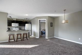 Photo 20: 2413 403 Mackenzie Way SW: Airdrie Apartment for sale : MLS®# A1052642