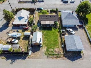 Photo 28: 1229 RUSSELL STREET: Lillooet House for sale (South West)  : MLS®# 163358