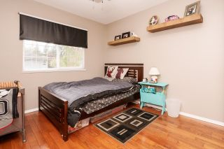 Photo 34: 11510 239A Street in Maple Ridge: Cottonwood MR House for sale : MLS®# R2591635