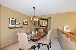 "Photo 10: 23480 108B Avenue in Maple Ridge: Albion House for sale in ""KANAKA RIDGE"" : MLS®# R2174389"