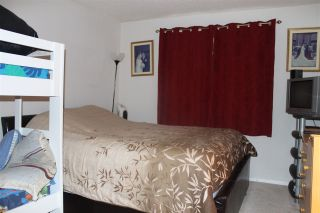 "Photo 12: 5 10698 151A Street in Surrey: Guildford Condo for sale in ""Guildford"" (North Surrey)  : MLS®# R2042531"
