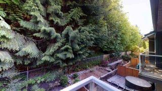 "Photo 27: 21 2401 MAMQUAM Road in Squamish: Garibaldi Highlands Townhouse for sale in ""Highland Glen"" : MLS®# R2581121"
