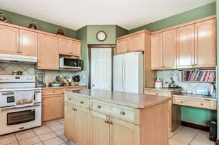 Photo 10: 113 West Creek Pond: Chestermere Detached for sale : MLS®# A1126461