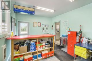 Photo 19: 2483 DRUMMOND CONC 7 ROAD in Perth: Industrial for sale : MLS®# 1251820