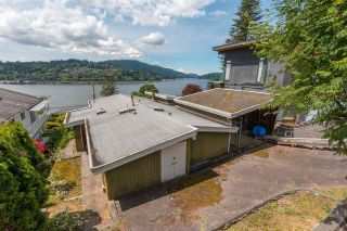 Photo 5: 1007 IOCO Road in Port Moody: Barber Street House for sale : MLS®# R2593092