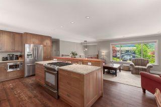 """Photo 12: 40211 KINTYRE Drive in Squamish: Garibaldi Highlands House for sale in """"GARIBALDI HIGHLANDS"""" : MLS®# R2593468"""