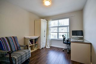 "Photo 14: 35 20449 66 Avenue in Langley: Willoughby Heights Townhouse for sale in ""Nature's Landing"" : MLS®# R2185731"
