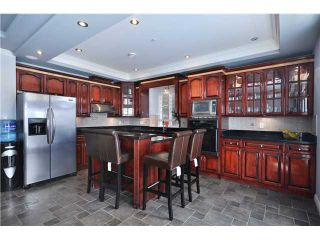 Photo 4: 6969 LANARK Street in Vancouver: Knight House for sale (Vancouver East)  : MLS®# V872835